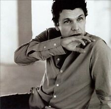 Marc Lavoine by Marc Lavoine CD Oct 2001 Universal French World Music 586 208-2