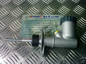 STC500100 Land Rover Defender 90 110 300 Tdi Clutch Master Cylinder