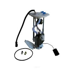 Fuel Pump Module Assembly fits 2003-2004 Ford Expedition  AUTOBEST