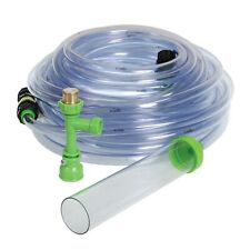 Python No Spill Clean & Fill 75NS Aquarium Cleaning System 75ft Hose