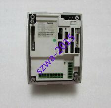 1pcs Used Lenze 8200motec