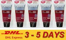 5 x Pond s Age Miracle BB+ Anti-Ageing Expert BB Cream SPF30 PA++ LIGHT 25g.