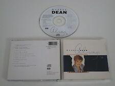 HAZELL DEAN/ALWAYS(EMI CDP 7903042) CD ALBUM