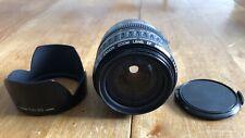 Canon Ultrasonic EF Zoom 28-105mm, 1:3.5-4.5 Camera Lens Parts Repairs