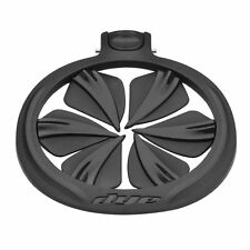 Dye R2 Quick Feed - Black - Paintball - New
