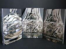 KUGEL Collection Jourdan-Barry ORFEVRERIE ARGENTERIE 2 VOL ARTS DECORATIFS 2005