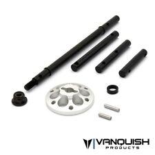 Vanquish Products VFD Transmission Shaft Set VPS10143