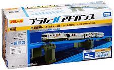 Takara Tomy Ar-06 Plarail Advance Slope Straight Rail