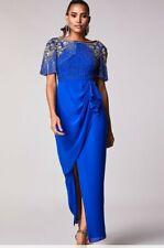 Virgos lounge dress size 14
