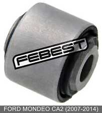 Rear Rod Bushing For Ford Mondeo Ca2 (2007-2014)