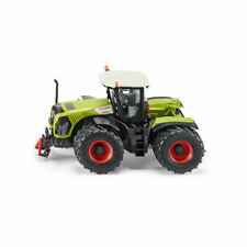 CLAAS 1:32 Diecast & Toy Vehicles for sale   eBay