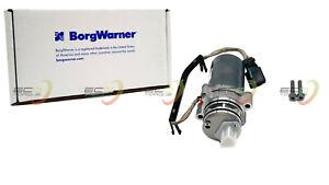Genuine BorgWarner DS2010678 HALDEX Gen 5 Pre Charge Pump for VW Crafter