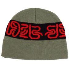 Markenlose Einheitsgröße Hüte und Mützen für Winter-Motiv