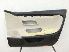Revestimiento puerta derecha delante para VW Passat CC 357 08-12 3C8867012C