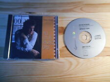 CD Folk Peter Rowan - All On A Rising Day (12 Song) SPECIAL DELIVERY / TOPIC