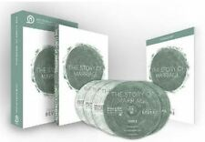 The Story of Marriage Curriculum by John Bevere