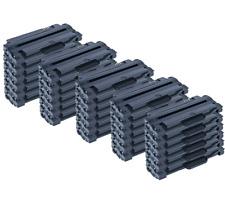 30 PK MLT-D105L D105S Toner Cartridge Samsung ML-2525 2525W SCX-4623F SCX-4600