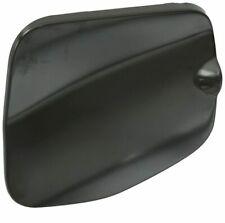 Genuine Toyota 05-15 Regular & Access Cab Tacoma Fuel/Gas Filler Door (77305-049
