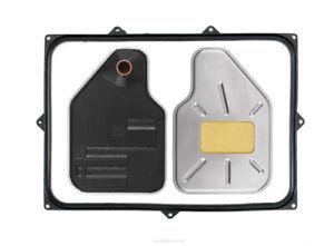 Ryco Automatic Transmission Filter Kit RTK1 fits Ford Falcon 3.9 MPFi (EA), 3...
