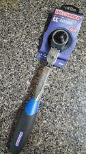 "WestWard 1NUD8 Ratchet Tool 3/8"" Drive"