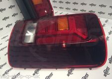 OEM VW NUOVO CADDY LIFTING TAIL LIGHTS