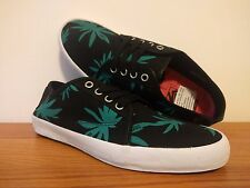 VANS Costa Mesa Palm Leaf Surfsider Vault Men Size USA 9 UK 8.5 EUR 42