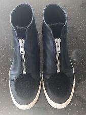 Loeffler Randall Shoes 9