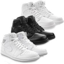 Nike Herren-Sneaker der Air von 1