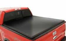 Lund Tri-Fold Truck Bed Tonneau Cover for 04-19 GMC Canyon / Chevrolet Colorado