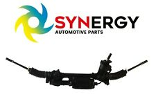 VOLKSWAGEN SCIROCCO (137,138) (GEN 3) 2008-2017 OE Reman Electric Steering Rack