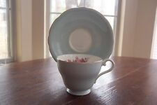 Vintage Aynsley Cup and Saucer Set 5660