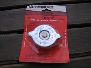MINI MK1, WOLSELEY HORNET 10lbs RADIATOR CAP ERS12