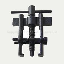 450494 Mini Arm Bearing Puller Vice Car Truck Gear Press Pulley Tools 70*120MM