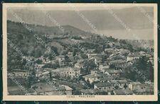 Varese Taino cartolina QK6248