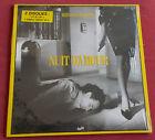 BERNARD LAVILLIERS ORIG LP FR NUIT D'AMOUR 1 33T + 1 MAXI