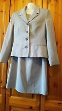 Womans Classics Robe Costume 10