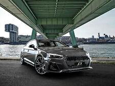 Audi A5 S5 RS5 B9 F5 B8 8T 8F 20Zoll Alufelgen 20 Zoll Sommerräder Felgen 9x20