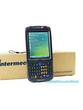 Intermec CN50 PDA CN50BQC6E220 Verizon 1D/2D PDA WM6.5 WEH 6.5 barcode scanner