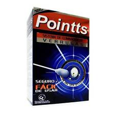 Pointts Spray Wart Removal~Safe Effective & Easy to Use! 80 ml~ Quality Product!