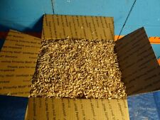 kiln dried hardwood shavings for pet bedding, put around flowers FREE SHIPPING