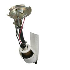CarQuest Fuel Pump Hanger E7069H For Chrysler Dodge Plymouth 600 Acclaim 84-90