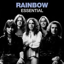 Rainbow - Essential [New CD] Germany - Import