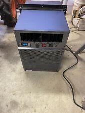 CellarPro® 4200Vsi Wine Cellar Cooling System. Max Capacity: 1500 Cubic Feet.