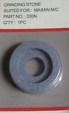Sharpening Stone (330N) For Maimin Rotoshere 4