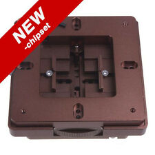BGA Reballing Station Fit For 80*80 and 90*90 stencil jig most best 2014