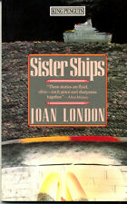 Sister Ships and Other Stories