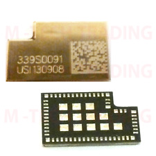 NEW GENUINE IPHONE 4 WIFI IC CHIP BGA REPAIR FAULTY WIFI LOGIC BOARD PART(no 10)