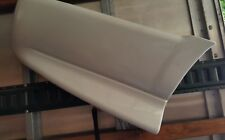 chevy s10 stepside right side rear bed step