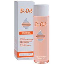 Bio-oil Soin de la Peau Spécialisé 200 ml