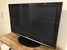 "Panasonic 42"" Plasma TV Great Condition"